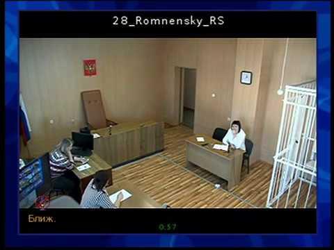 Выступление И С  Емшанова, видеосвязь с судами, 26 04 2019