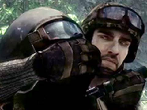 Battlefield: Bad Company 2 Origin Key GLOBAL - 2