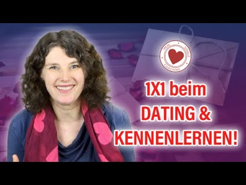 Blitz dating berlin