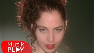 Sertab Erener - Ateşle Barut (Official Video)