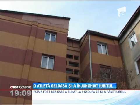 Femei divortate din Craiova care cauta barbati din Timișoara