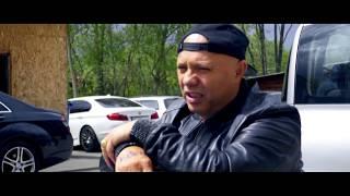 Nicolae Guta - Prieten de 2 lei [videoclip oficial] 2020
