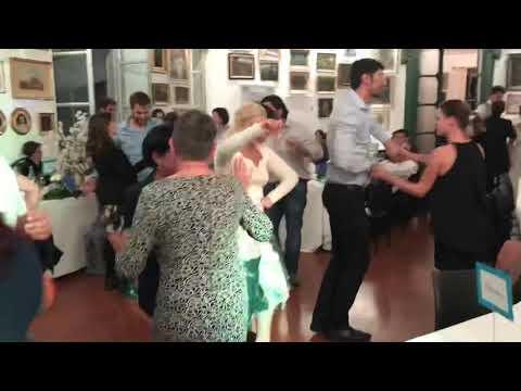 Dj Dotz Dj per matrimoni e feste Como musiqua.it