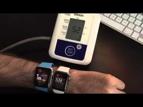Hasznos termékek a vérnyomás