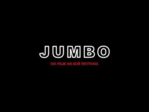 Jumbo - Bande-annonce Rezo Films