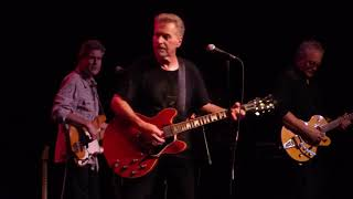 Johnny Rivers - Summer Rain - Pasadena, CA, Nov 17 2017