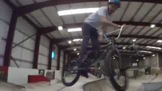 BeerPongBMX. | Mix Edit 2014