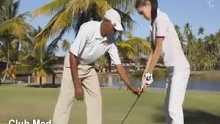 Imagem do vídeo Conheça um pouco da Ilha de Itaparica