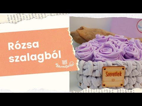 Giardia cytology