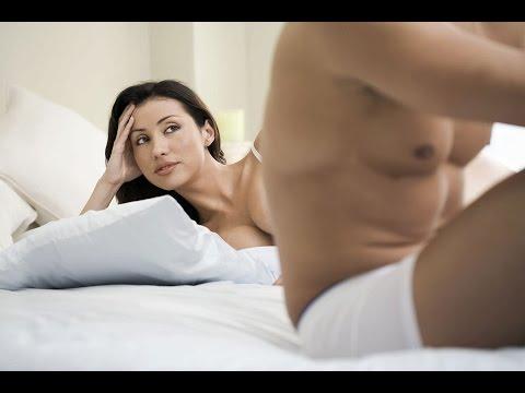 Доброкачествен рак на простата