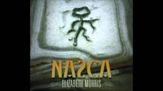 Elizabeth Morris - Al Galope