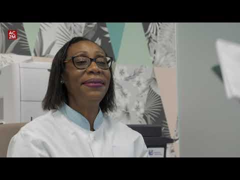 Site de rencontre gratuit femme black