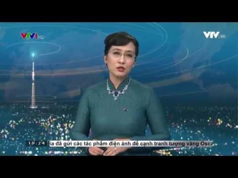 Thời Sự VTV: Việt Nam Chế Tạo Thành Công CumarGold Kare Cho Bệnh Nhân Ung Bướu