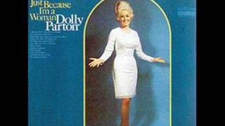 Dolly Parton - You're Gonna Be Sorry