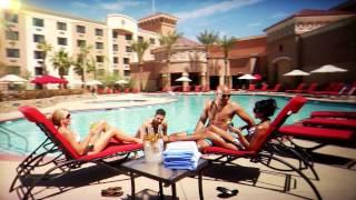 Quechan Casino Resort -- That's What I Want