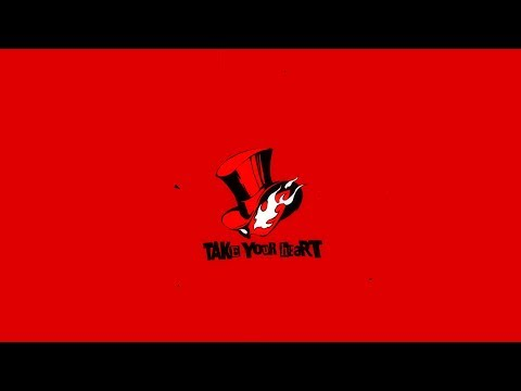 《任天堂明星大亂鬥 特別版》第一彈DLC火速公開 《女神異聞錄5》JOKER參戰!