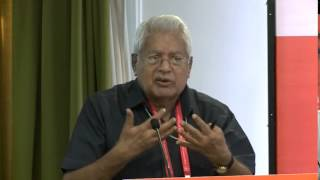 Hindu Political Conference @ WHC 2014_Session 5