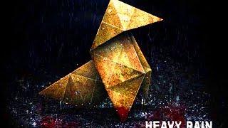 HEAVY RAIN #1: BÍ ẨN KẺ SÁT NHÂN HÀNG LOẠT GIẾT TRẺ EM