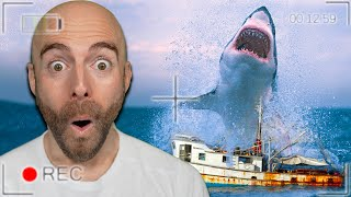 5 UNBELIEVABLE Events Caught on Camera! thumbnail
