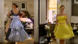 27 Dresses (2008) Video