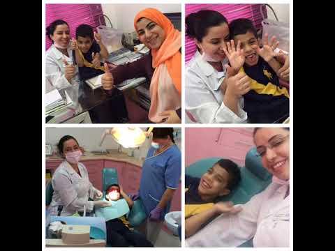 Leading Dental Clinic in Muscat | Harub Dental Clinic