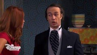 Jessie - Il Terribile Roger - Dall'episodio 88