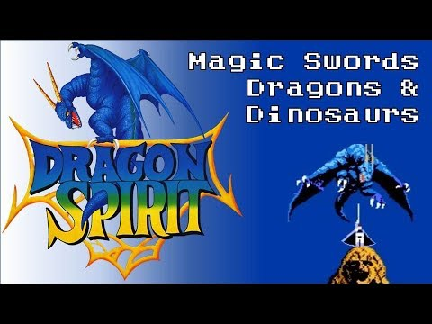 Download Pc Engine Ports Of Nes Games Video 3GP Mp4 FLV HD Mp3