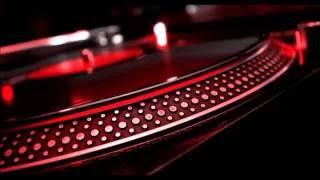 OLD SCHOOL PARTY MIX - Best of 80s & 90s Dance Jams