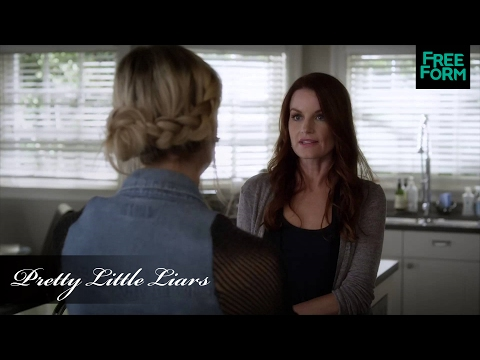 Pretty Little Liars 5.16 (Clip)