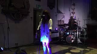 Charlotte OC   Satellite (Live At St Pancras Old Church)