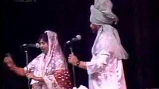 Didar Sandhu - Mahi Ve Mahi