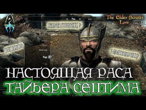 Православные храмы с богослужением на русском языке