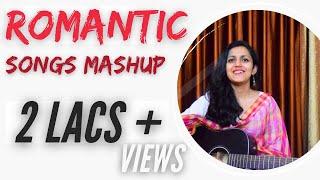 guitar cover hindi songs female - ฟรีวิดีโอออนไลน์ - ดูทีวี