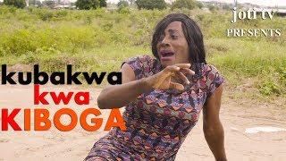 Joti TV Episode 90 - Kubakwa kwa Kiboga