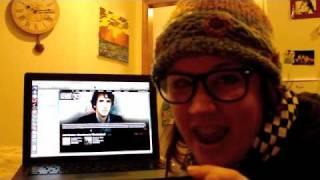 """""""Voce Existe Em Mim""""- Josh Groban"""