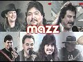 1992 Mazz Joe Lopez/Jimmy Gonzalez