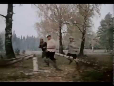 Уламки счастья турецкий сериал все серии