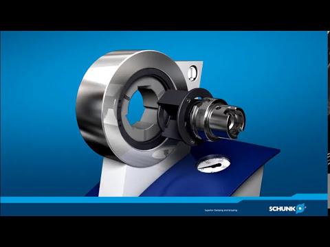 TRIBOS-S - zastosowanie i technologia - zdjęcie
