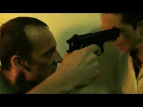 Film o tym, jak podniecić kobietę