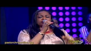 You Are Beautiful   Sinach