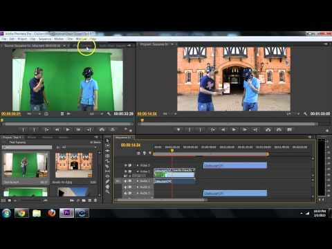 Remove   KMA Video Tutor