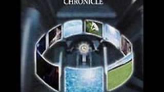 ELY-SIA『CHRONICLE』アクエリアスの想い