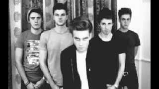 It's all about You (tube) ||Meet the YouTube boyband||