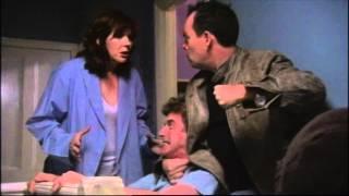 Extrait (VO): Sid's family drama