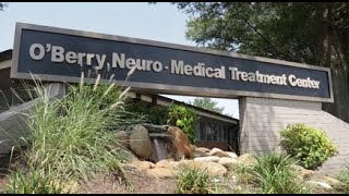 OBerry Neuro-Medical Treatment Center