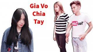 Hưng Vlog - Giả Vờ Chia Tay Thử Lòng Người Yêu Cô Ấy Khóc