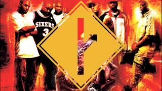 D12 - Nasty Mind - MGTOW