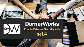 Intro to the seL4 microkernel