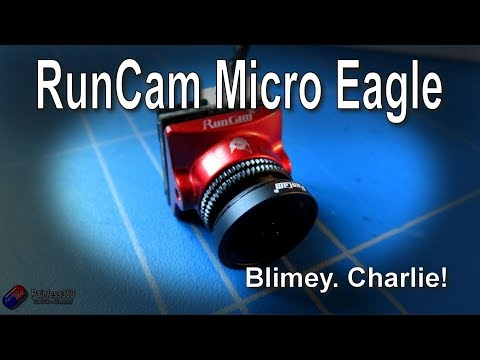 rc-first-look-runcam-micro-eagle-169-43-mirror-and-flip-support