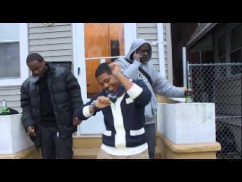 Trenton Payper - tryna do/talkin bout